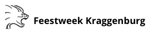 Feestweek Kraggenburg